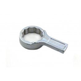 Ключ накидной одностор. 41 мм