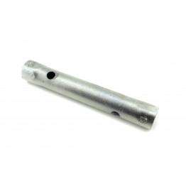 Ключ торцевой трубчатый 12 х 13                2-сторонний (L-105 х 13 мм)