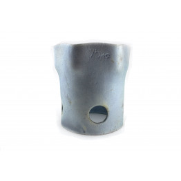 Ключ торцевой трубчатый 75  мм               1-сторонний