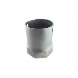 Ключ торцевой трубчатый 110 мм                1-сторонний (L-130 х 108 мм)