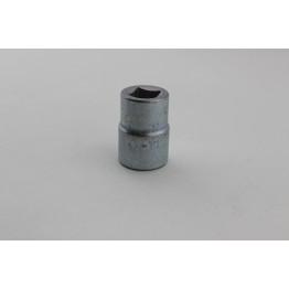 Головка шестигранная 19 мм