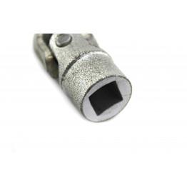 Шарнир карданный L-71 мм