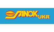 Sanok UKR